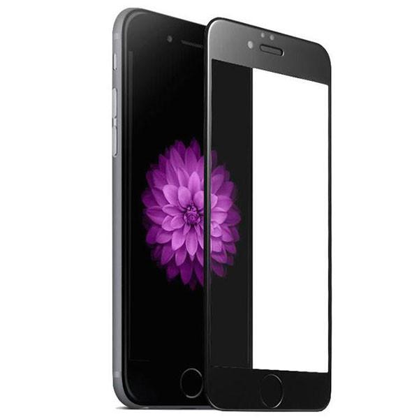 محافظ صفحه نمایش شیشه ای بنوو مدل G03 مناسب برای گوشی موبایل اپل iphone 8 plus