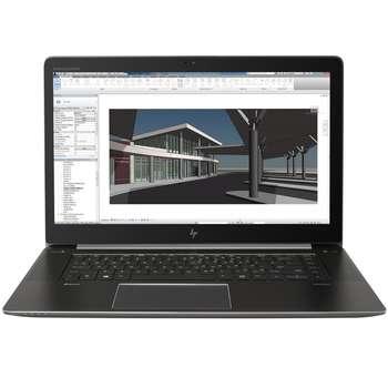تصویر لپ تاپ ۱۵ اینچی اچ پی مدل ZBook G4 HP ZBook G4   15 Inch   Xeon   16GB   512GB   4GB