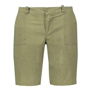 شلوارک مردانه آر ان اس مدل 134013/48 | RNS 134013/48 Short For Men