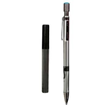 مداد نوکی مدل ZY-520 قطر نوشتاری  2.0 میلی متر