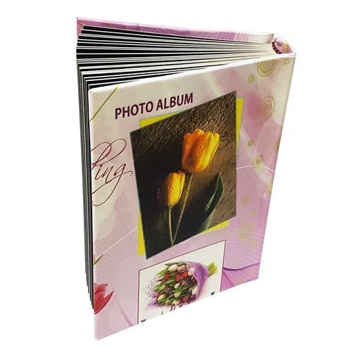 آلبوم عکس مدل Flower