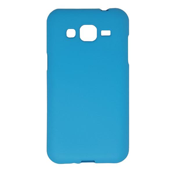 کاور مدل S-51 مناسب برای گوشی موبایل سامسونگ Galaxy J2