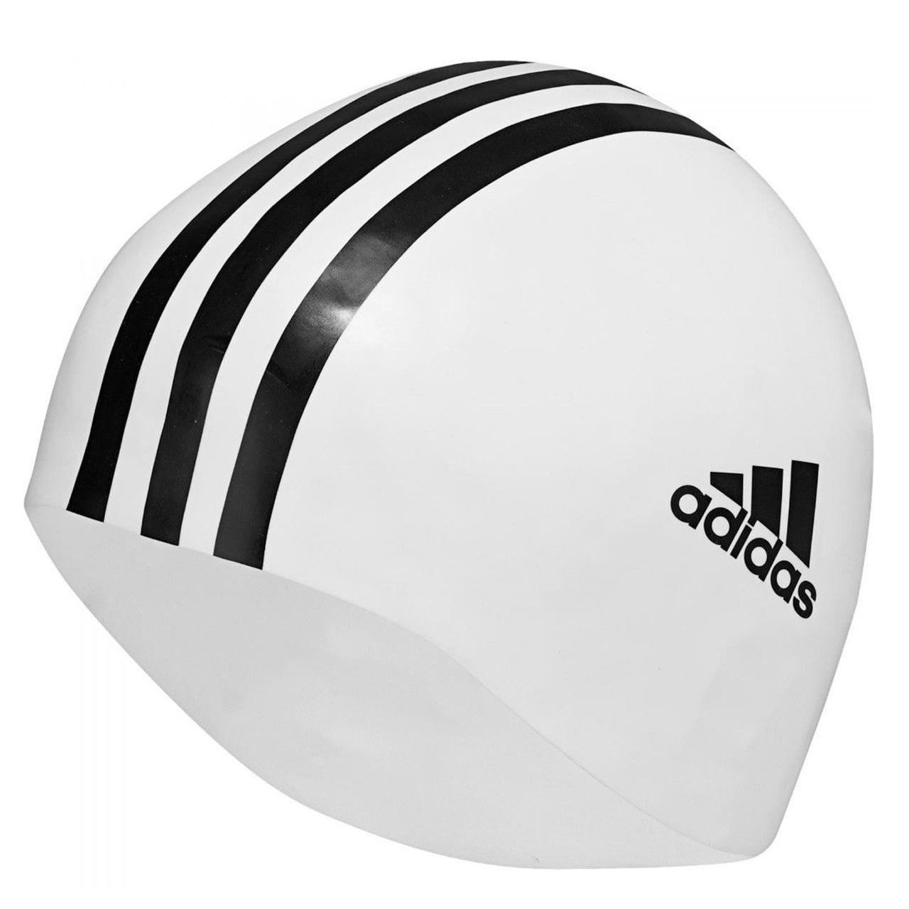 کلاه شنا آدیداس مدل 802309