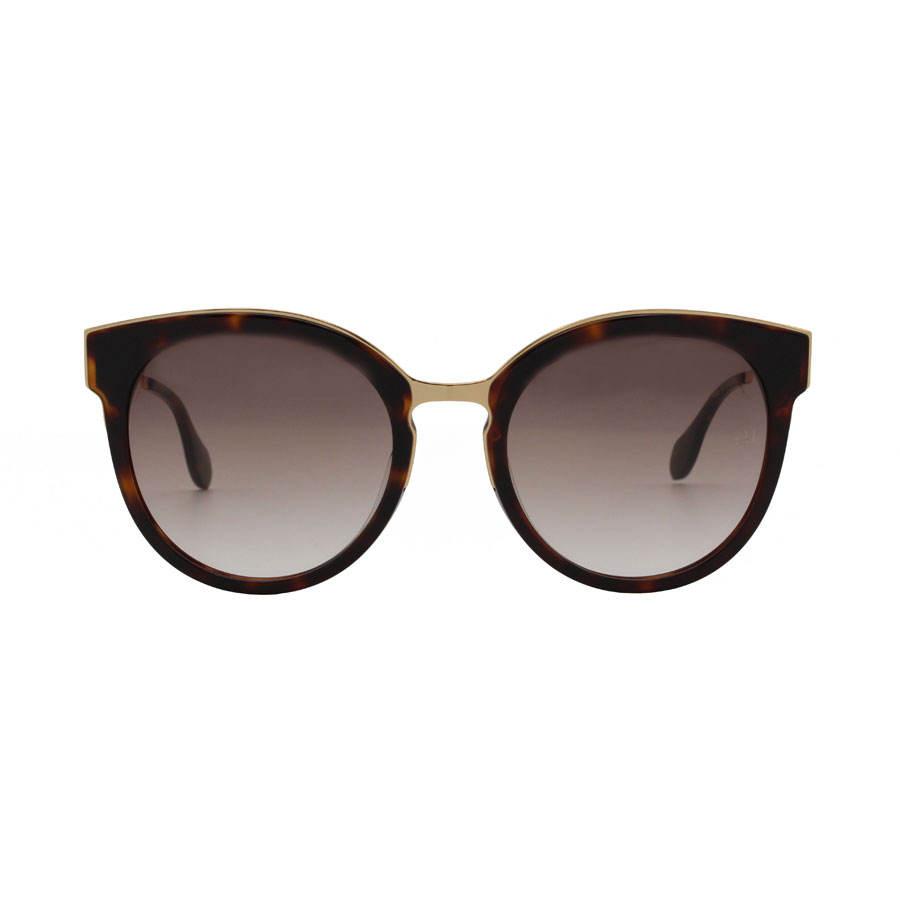 عینک آفتابی زنانه آناهیکمن مدل AH 9263