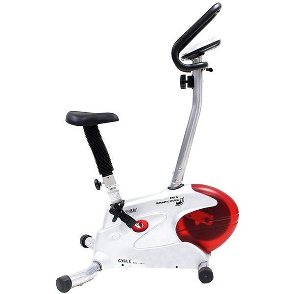 دوچرخه ثابت پروتئوس مدل PEC-3220