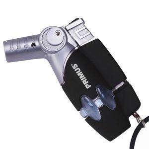فندک پریموس مدل Power Lighter