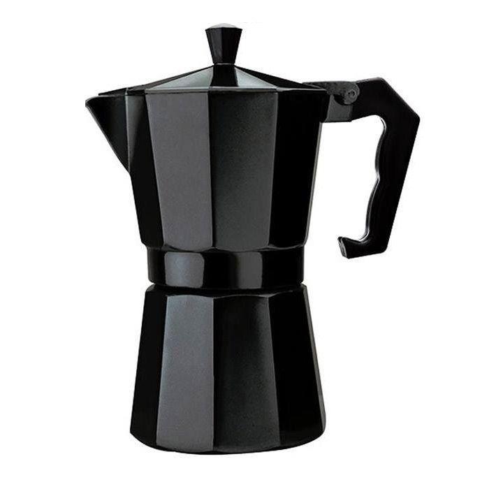قهوه جوش موکا مدل 6 Cups