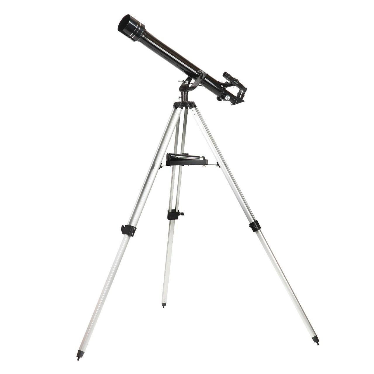 تلسکوپ اسکای واچر 60mm F700 AZ2