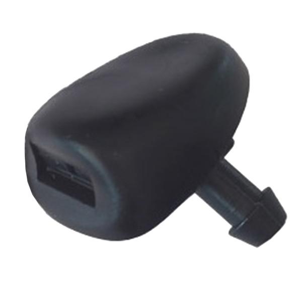 چشمی آبپاش شیشه شوی خودرو بیلگین مدل p206207 مناسب برای پژو 206
