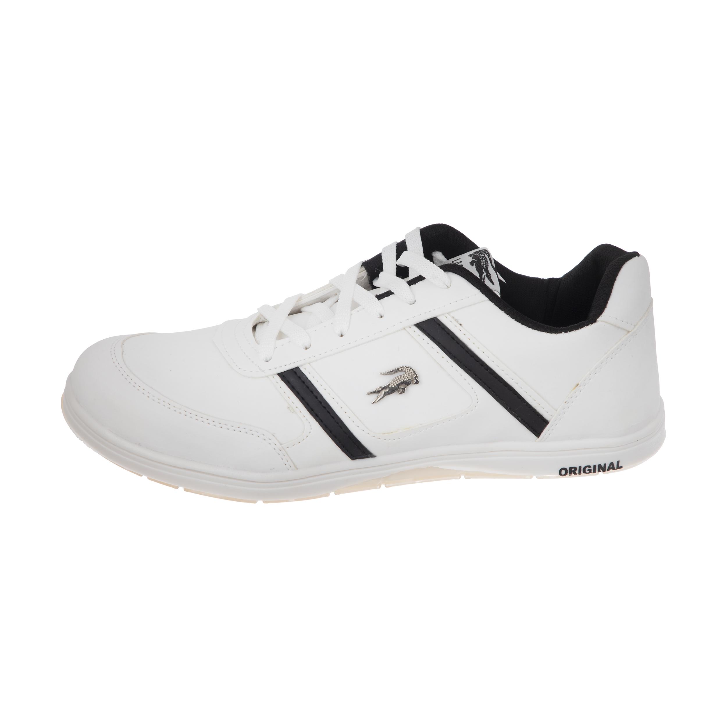 کفش پیاده روی مردانه مدل k.bs.177