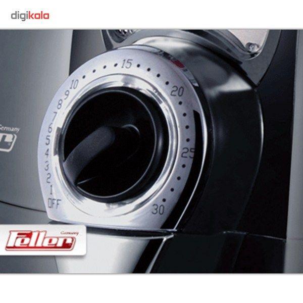 سرخ کن فلر مدل DF 1500 main 1 5