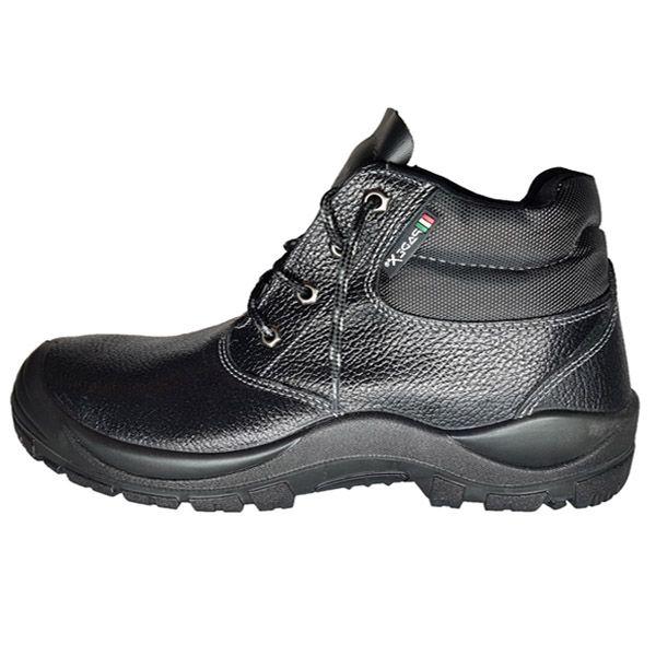 کفش ایمنی پادکس کد 103