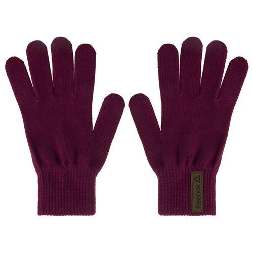 دستکش زنانه ریباک مدل Sport Essentials