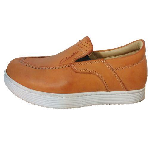 کفش زنانه پاپیا مدل 2055