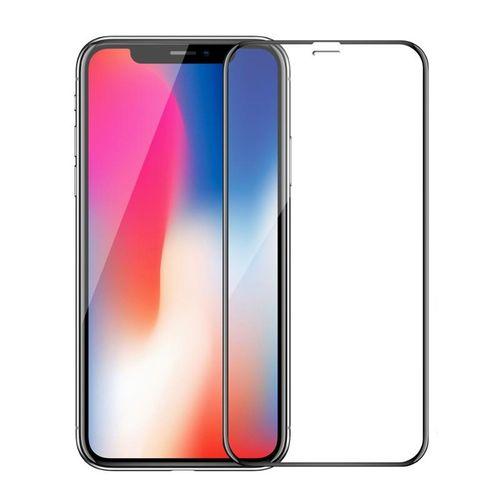 محافظ صفحه نمایش مدل P11 مناسب برای گوشی موبایل اپل آیفون XR