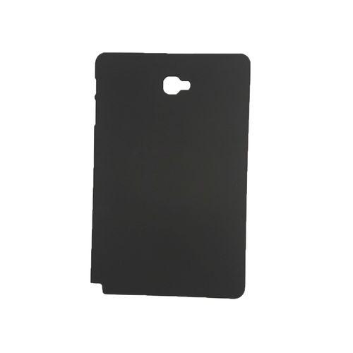 کاور مدل M174 مناسب برای تبلت سامسونگ Samsung Galaxy Tab A 10.1 2016 with S-Pen P585