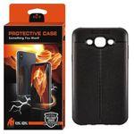 کاور اتوفوکوس مدل Protective Case مناسب برای گوشی موبایل سامسونگ Galaxy S3 thumb