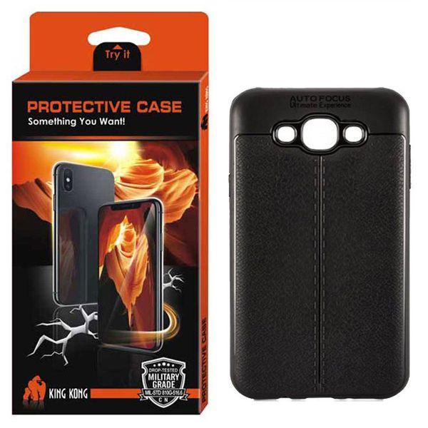 کاور اتوفوکوس مدل Protective Case مناسب برای گوشی موبایل سامسونگ Galaxy S3