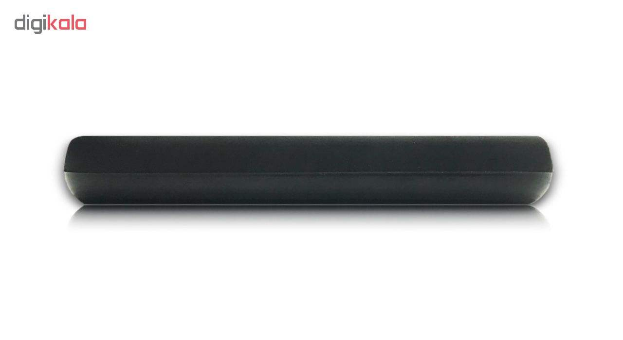 کاور مدل A7P0499 مناسب برای گوشی موبایل اپل iPhone 7 Plus/8 plus