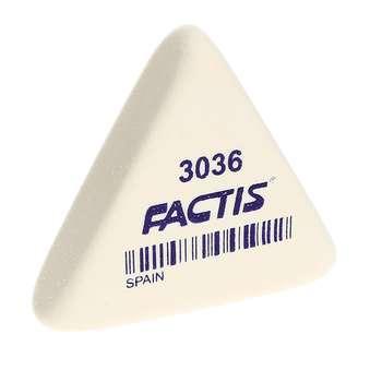 پاک کن فکتیس مدل 3036