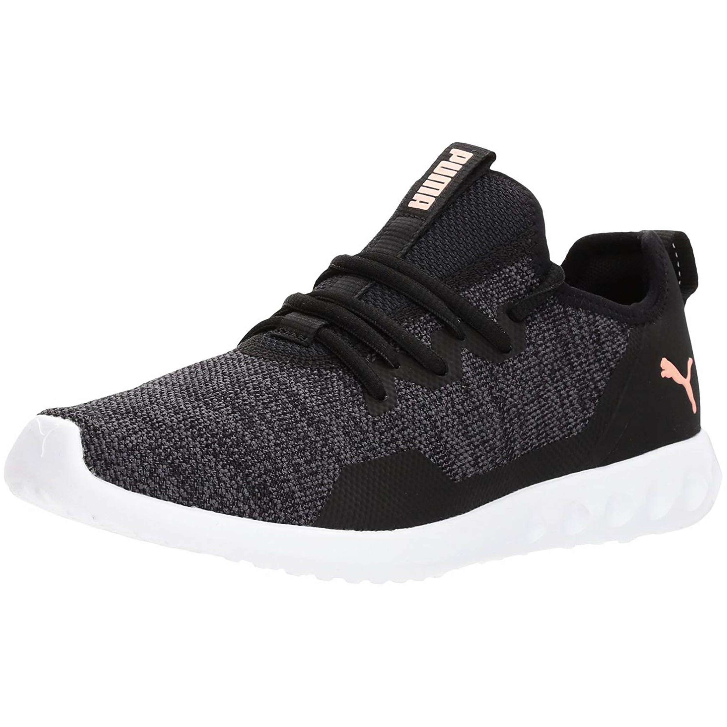 خرید کفش مخصوص دویدن زنانه پوما مدل Carson 2 X Knit