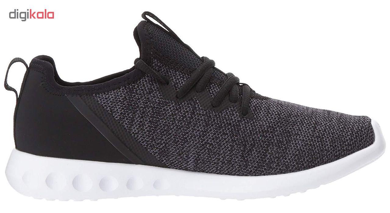کفش مخصوص دویدن زنانه پوما مدل Carson 2 X Knit