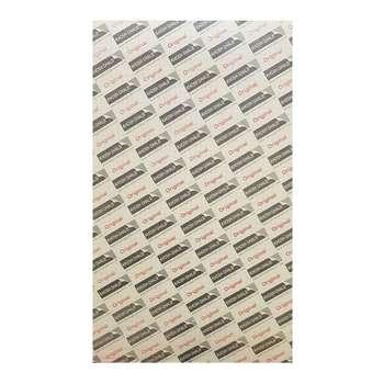 ترمز فرش مدل 4pies بسته ۴ عددی بزرگ