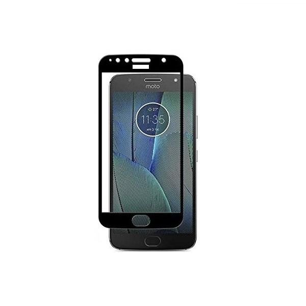 خرید                     محافظ صفحه نمایش مدل lee مناسب برای گوشی موبایل موتورولا Moto G5S