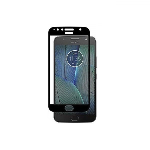 محافظ صفحه نمایش مدل lee مناسب برای گوشی موبایل موتورولا Moto G5S