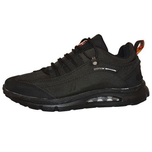 کفش ورزشی زنانه کد 000331