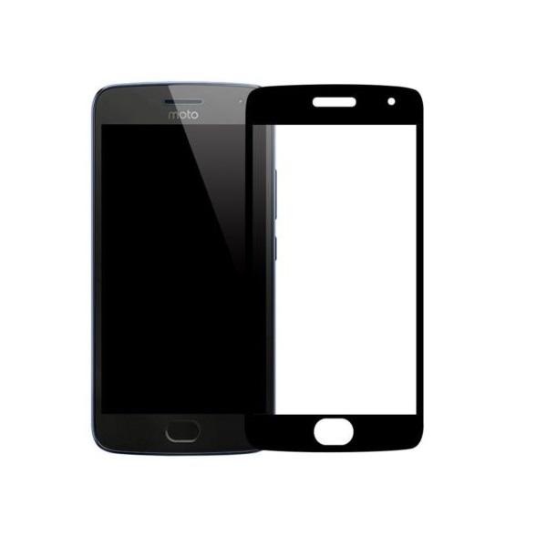خرید                     محافظ صفحه نمایش مدل lee مناسب برای گوشی موبایل موتورولا Moto G5