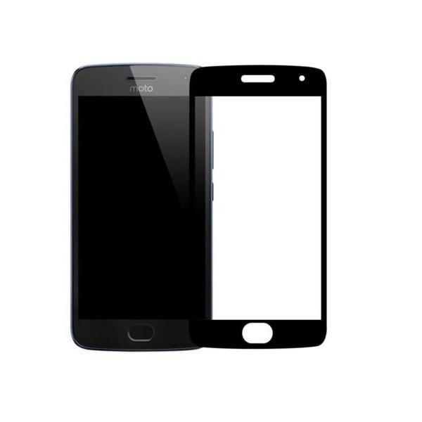 محافظ صفحه نمایش مدل lee مناسب برای گوشی موبایل موتورولا Moto G5