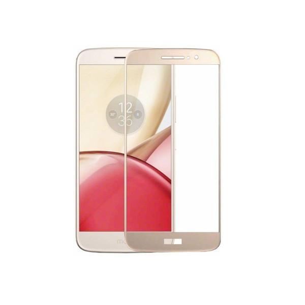 محافظ صفحه نمایش مدل lee مناسب برای گوشی موبایل موتورولا Moto M