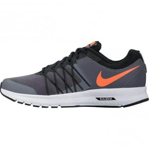 کفش مخصوص پیاده روی و دویدن مردانه نایکی مدل relentless6