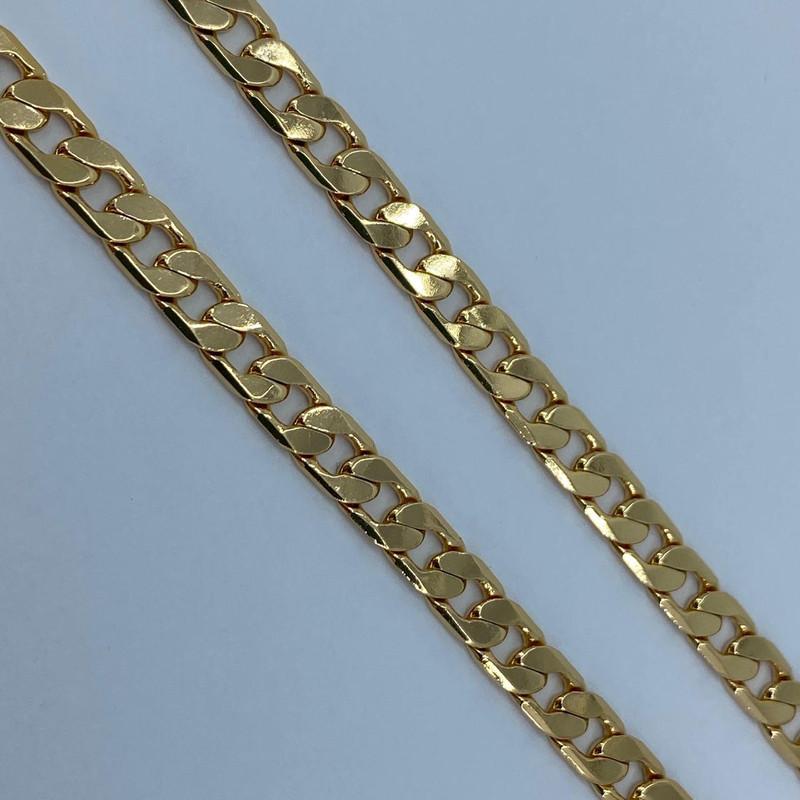 زنجیر زنانه ژوپینگ کد N3017