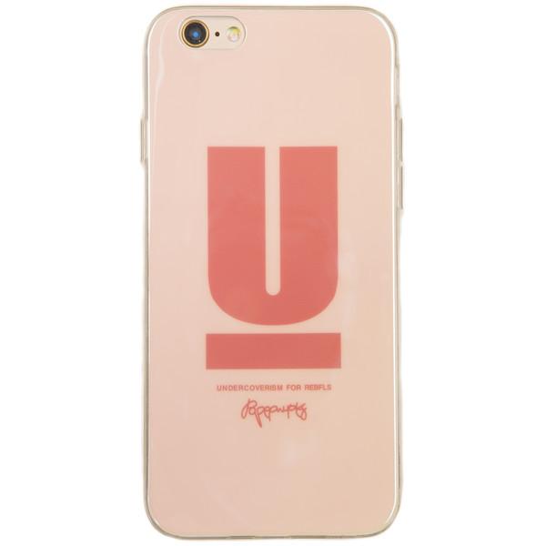 کاور مدل You  مناسب برای گوشی موبایل اپل iPhone 5/5s/SE