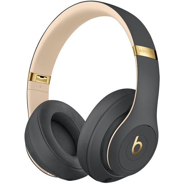 هدفون بی سیم بیتس مدل Studio 3 – The Beats Skyline Collection