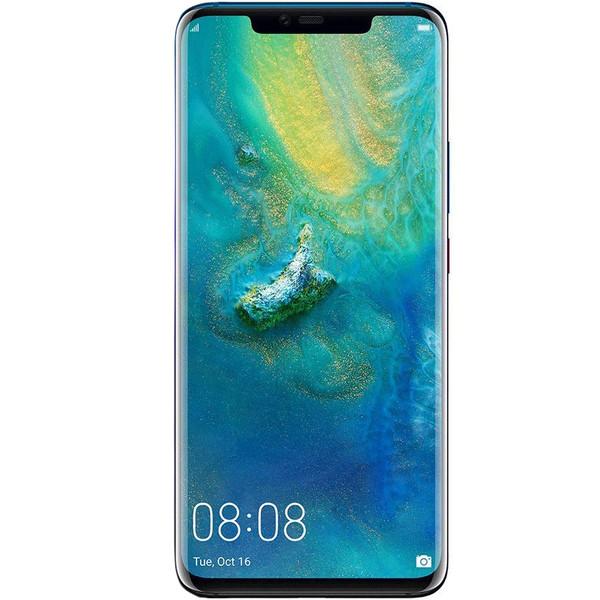 گوشی موبایل هوآوی مدل Mate 20 Pro HMA-L29 دو سیم کارت ظرفیت 256 گیگابایت