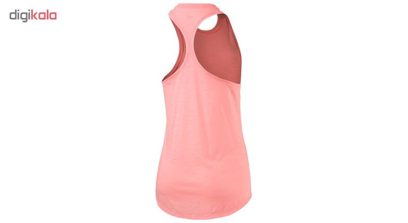 تاپ ورزشی زنانه پوما مدل 515715-06