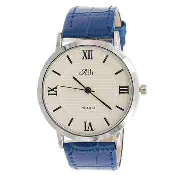 ساعت مچی عقربه ای زنانه آیلی مدل AL1817
