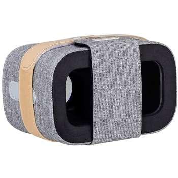هدست واقعیت مجازی مومکس مدل Stylish VR
