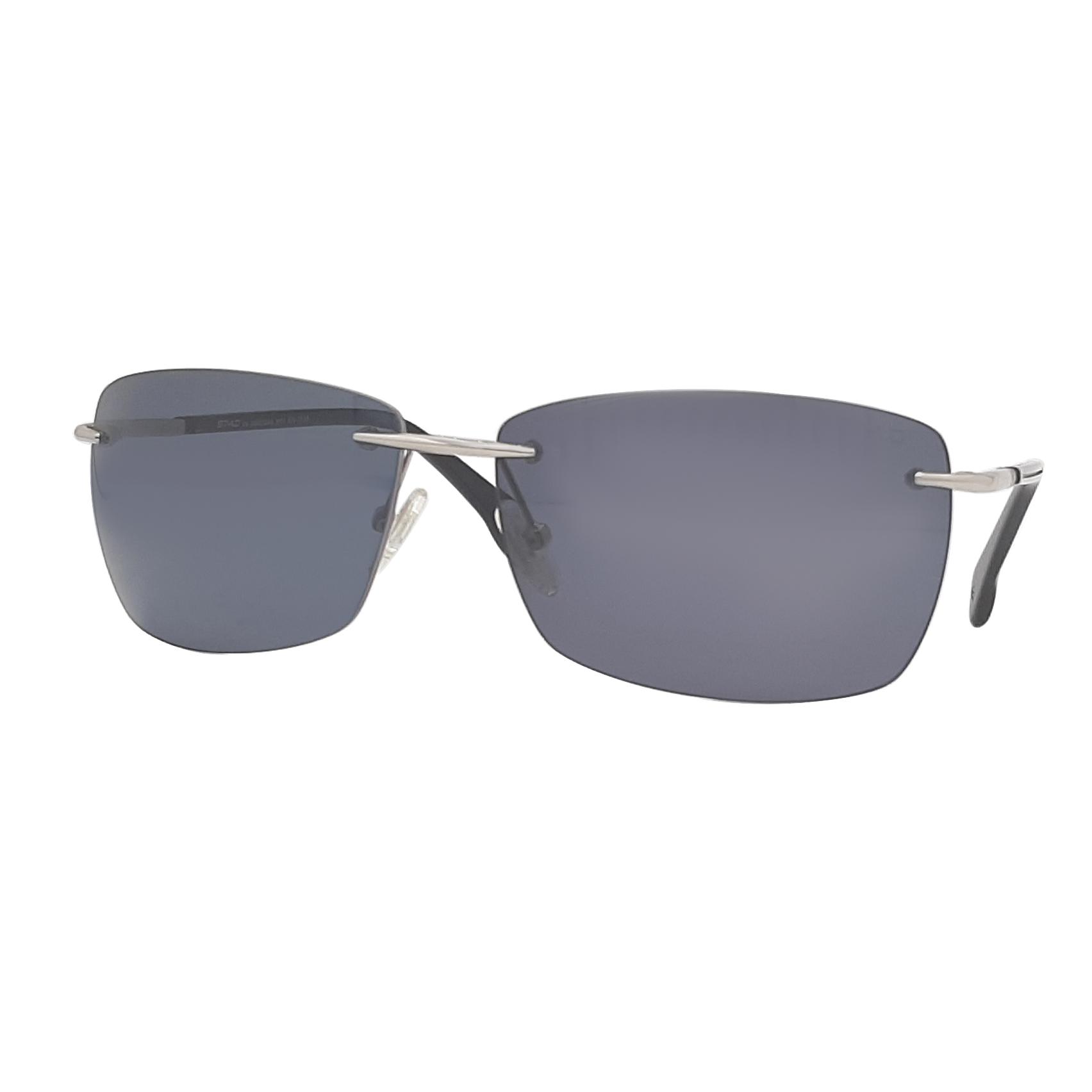 عینک آفتابی استایلو مدل ST7021