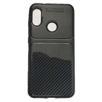کاور اتوفوکوس مدل Ultimate Experience مناسب برای گوشی موبایل شیائومی  Redmi Note 6 pro / Redmi Note 6 |