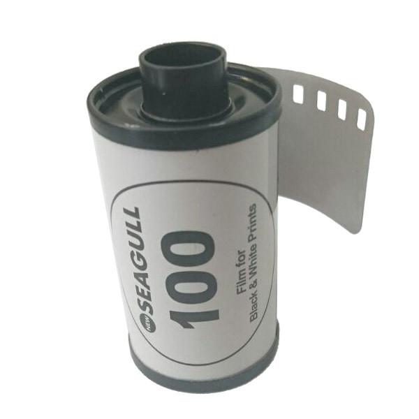فیلم عکاسی اورینتال مدل mm135-B&W-100