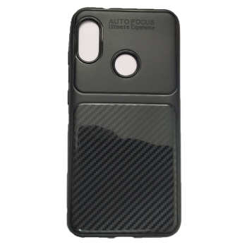 کاور اتوفوکوس مدل Ultimate Experience مناسب برای گوشی موبایل شیائومی Mi A2 lite / Redmi 6 pro