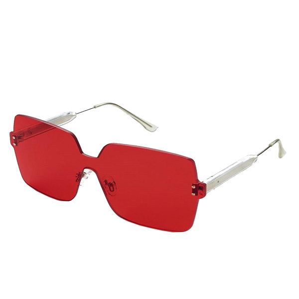 عینک آفتابی مدل 01