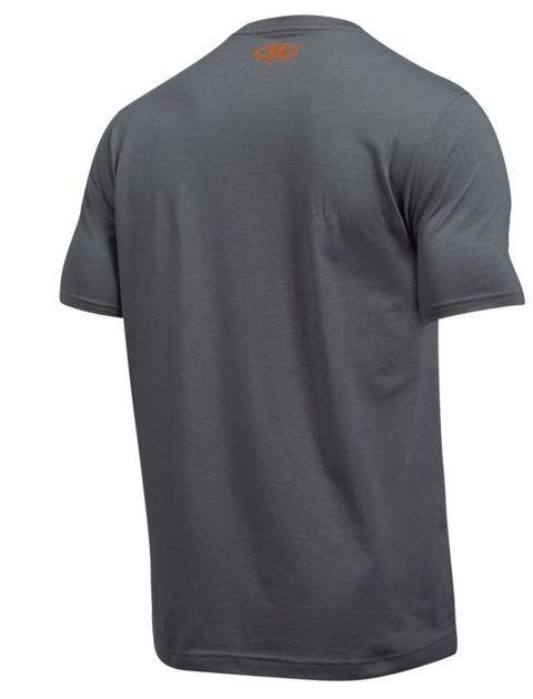 تی شرت ورزشی مردانه آندر آرمور مدل Sportstyle Logo کد 041-1257615 -  - 2