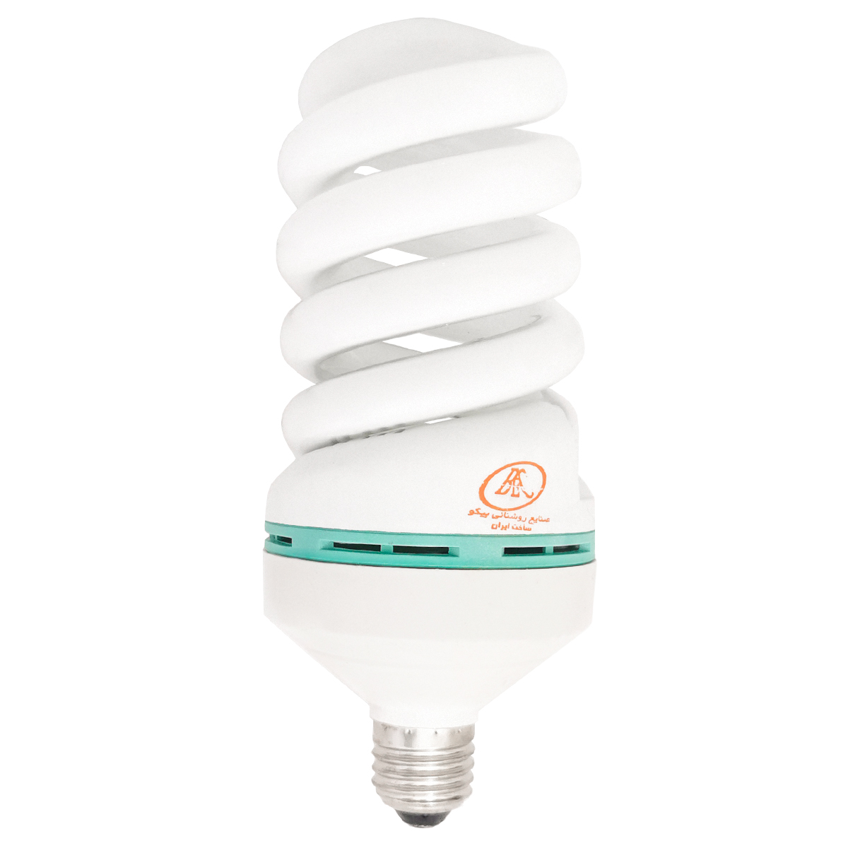 لامپ کم مصرف 50 وات بیکو مدل B250 پایه E27