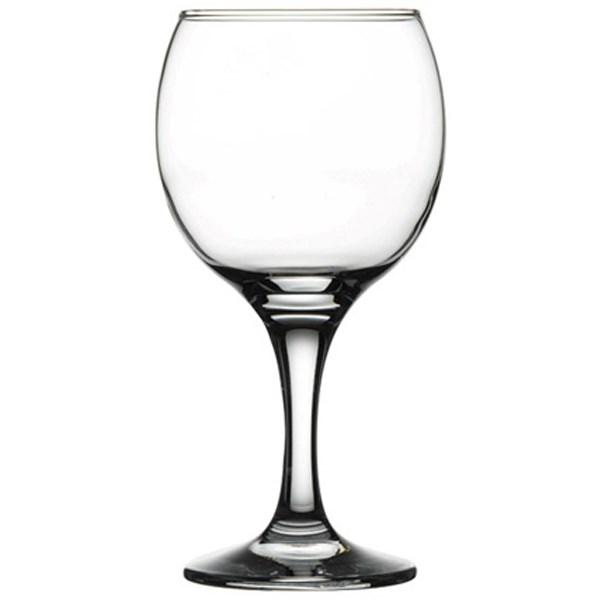 عکس لیوان پاشاباغچه مدل Biestro 44411 - بسته 6 عددی