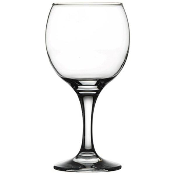 لیوان پاشاباغچه مدل Biestro 44411 - بسته 6 عددی
